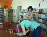 Návštěva_MŠ_v_knihovně_001