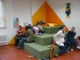 Děti_v_knihovně_001