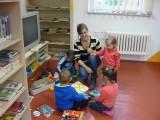 Děti_v_knihovně_002