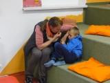Děti_v_knihovně_003