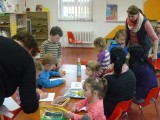 Děti_v_knihovně_004