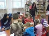 Děti_v_knihovně_005