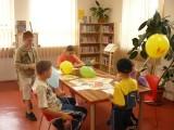 Dětský_den_v_knihovně_001