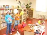 Dětský_den_v_knihovně_002