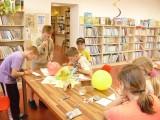 Dětský_den_v_knihovně_003