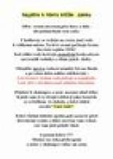 small_Dopis_broučkům-1