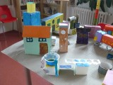 Stavíme město 7