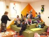 Prvňáci_v_knihovně_-únor_001