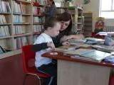 maminky_v_knihovně_3._