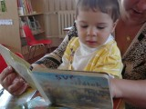 maminky_v_knihovně_4._