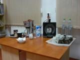 Káva_2._