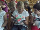 Děti_v_knihovně_006