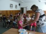 Děti_v_knihovně_007