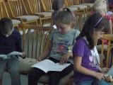 Děti_v_knihovně_010