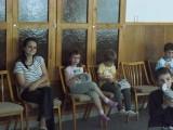 Děti_v_knihovně_014