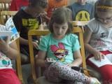 Děti_v_knihovně_015