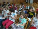 Děti_v_knihovně_017
