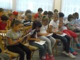 Děti_v_knihovně_018