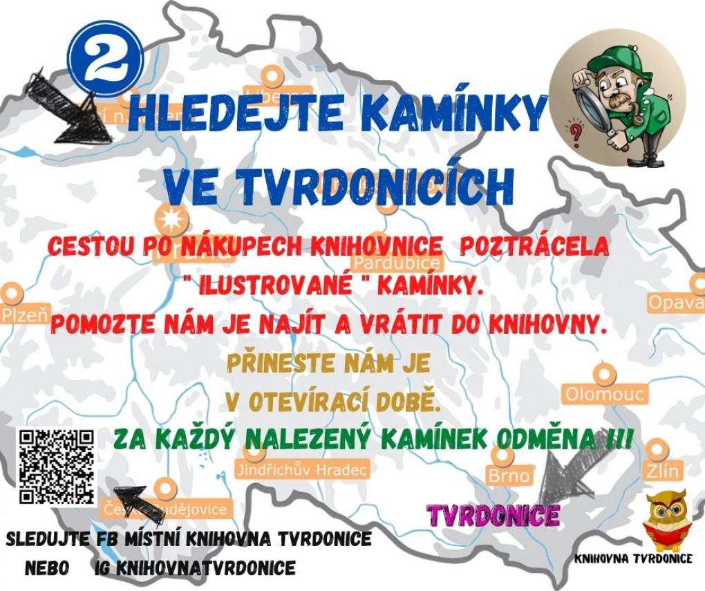 2_ilustrovane_kaminky.jpg