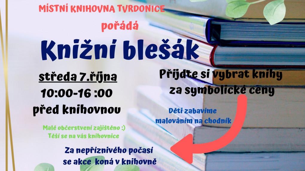 burza_knih.jpg