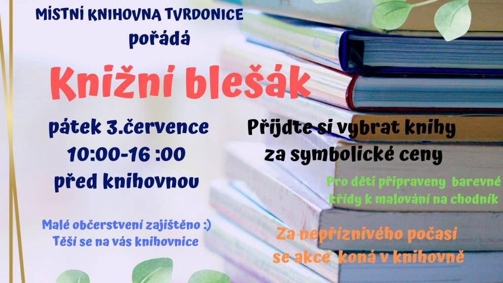 burzu_detskych_knih.jpg
