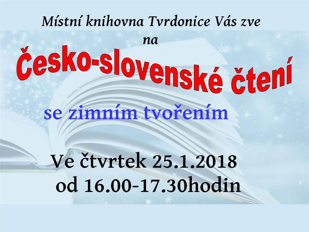 OBRÁZEK : cesko-slovenske_cteni.jpg