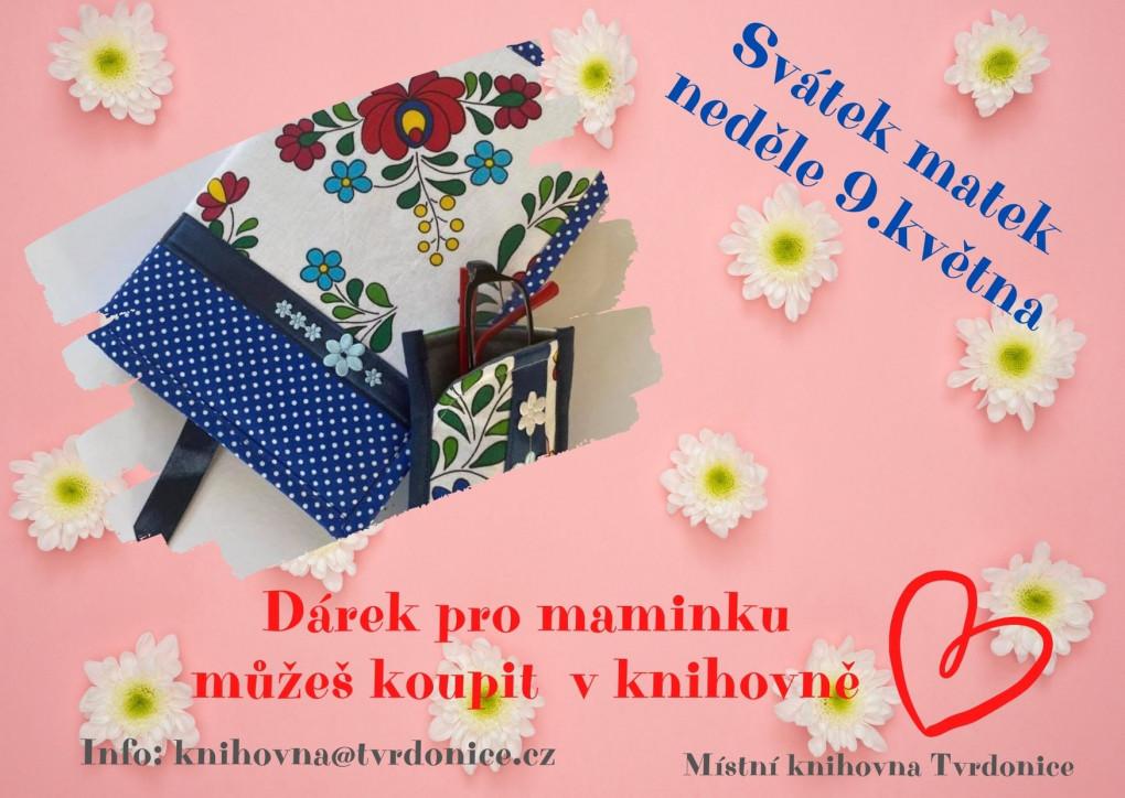 darek_mamince.jpg