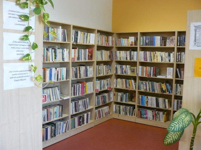 OBRÁZEK : knihovna_foto.jpg