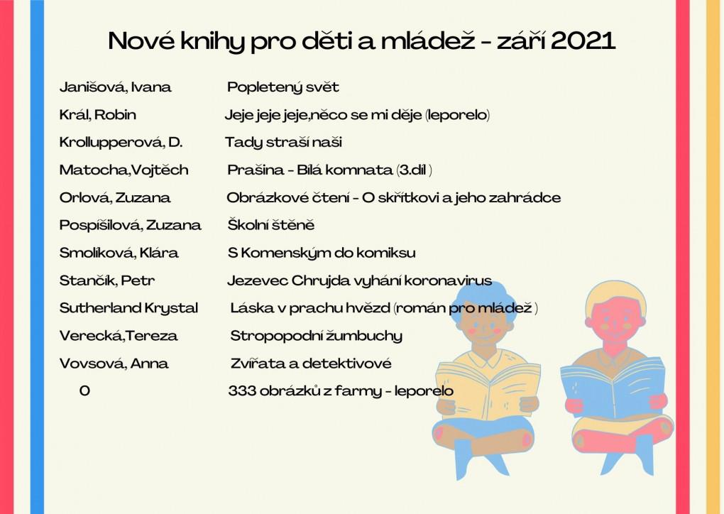 knihovna_oznamuje_11.jpg
