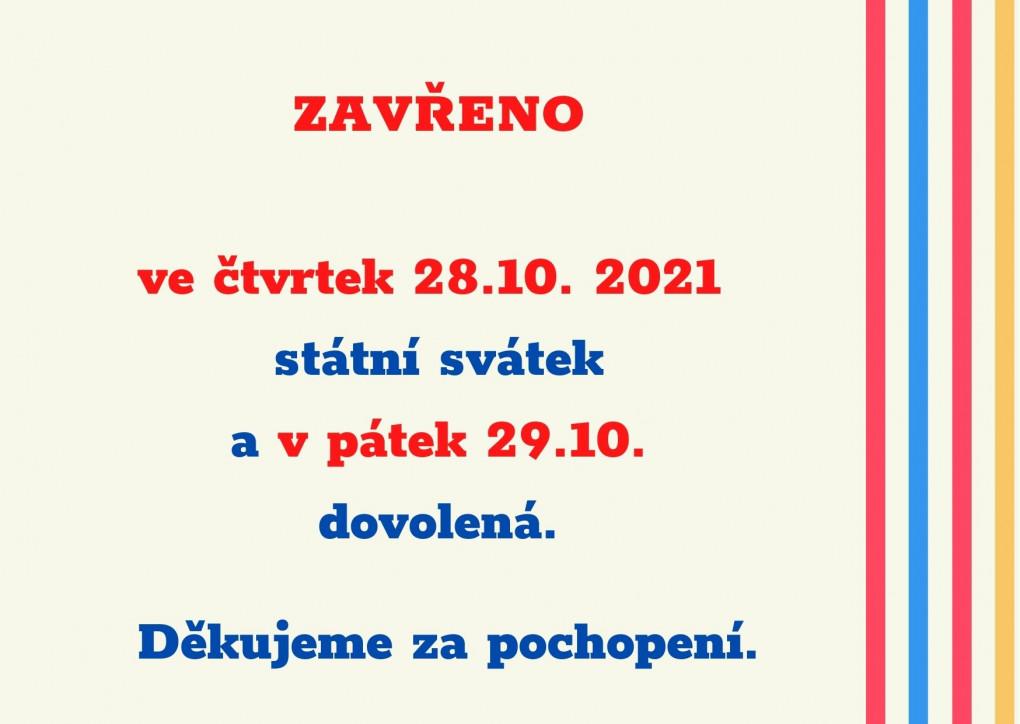 knihovna_oznamuje_13.jpg