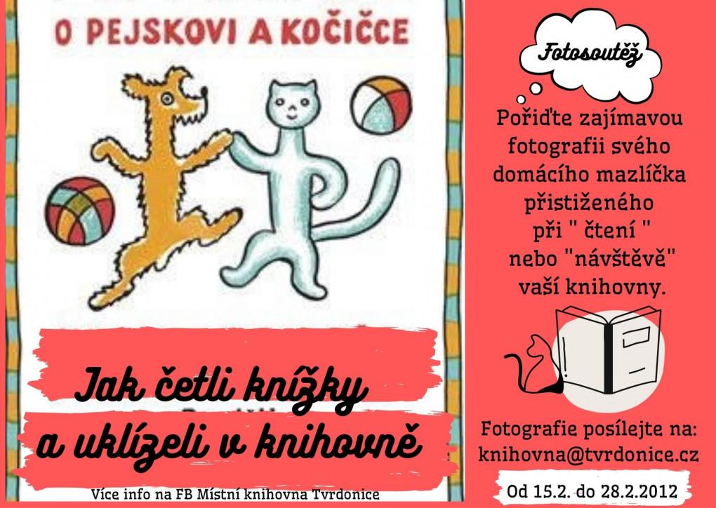 knihovna_oznamuje_9.jpg