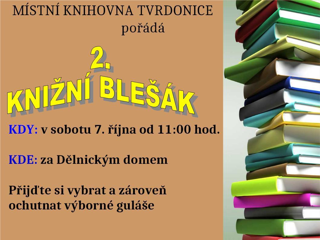 OBRÁZEK : knizni_blesak.jpg