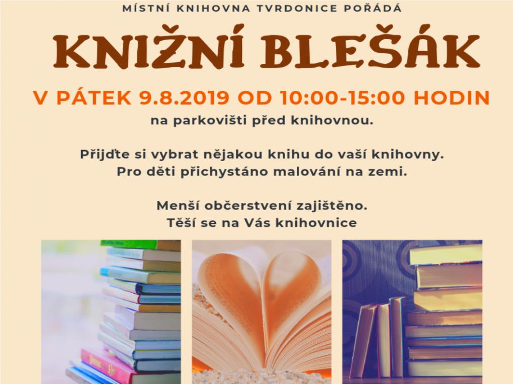 knizni_blesak2019.png