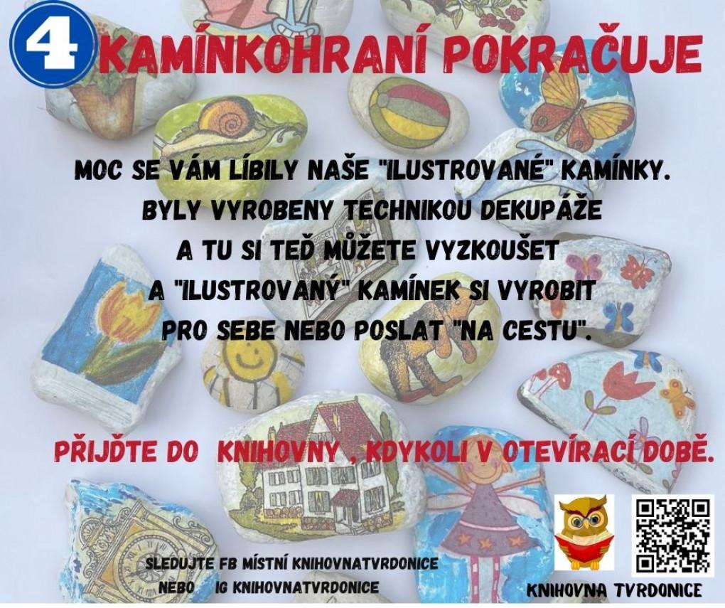 kolik_knih_prectete_za_rok_13.jpg