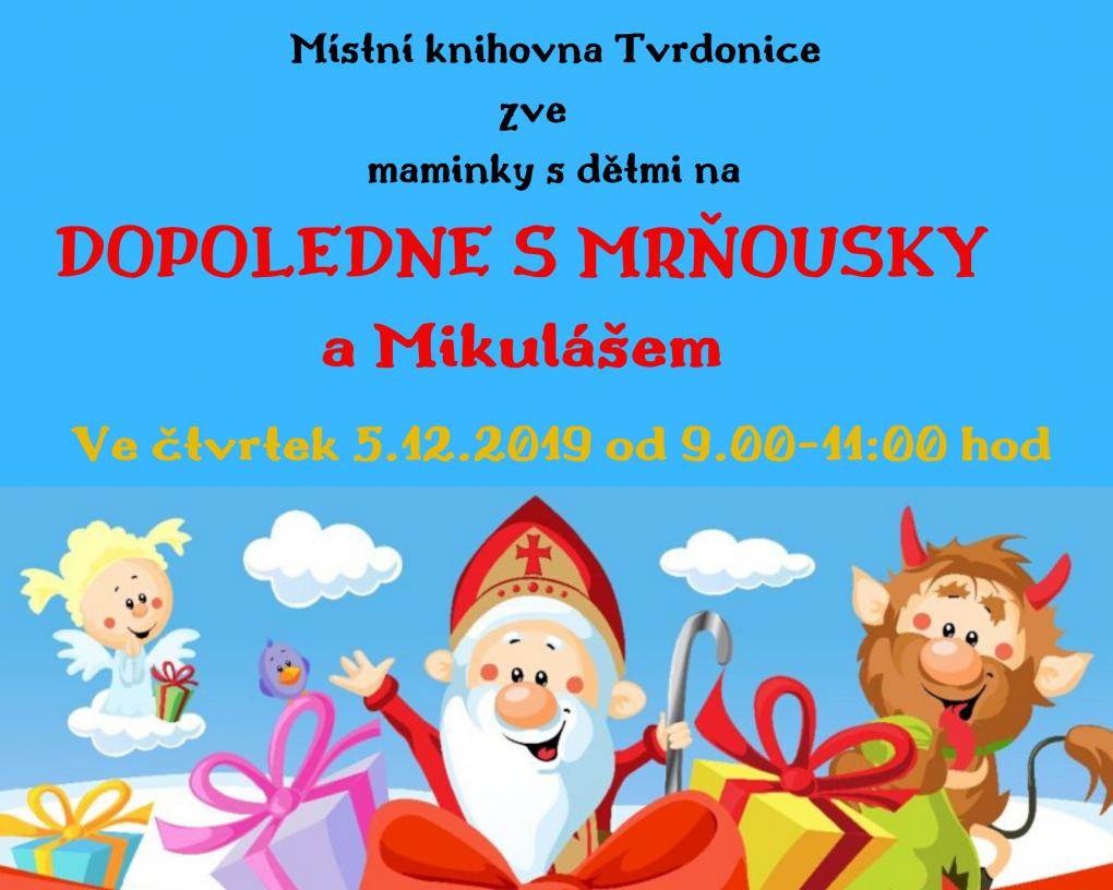 mistni_knihovna_porada.png