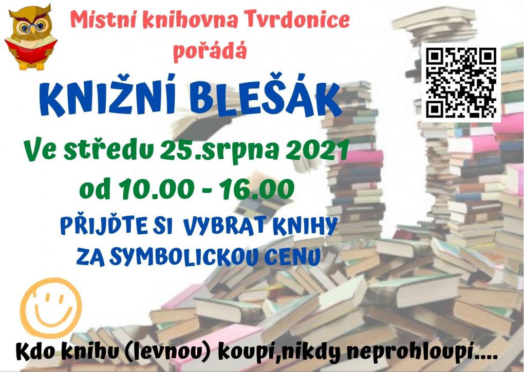 mistni_knihovna_tvrdonice_3.jpg