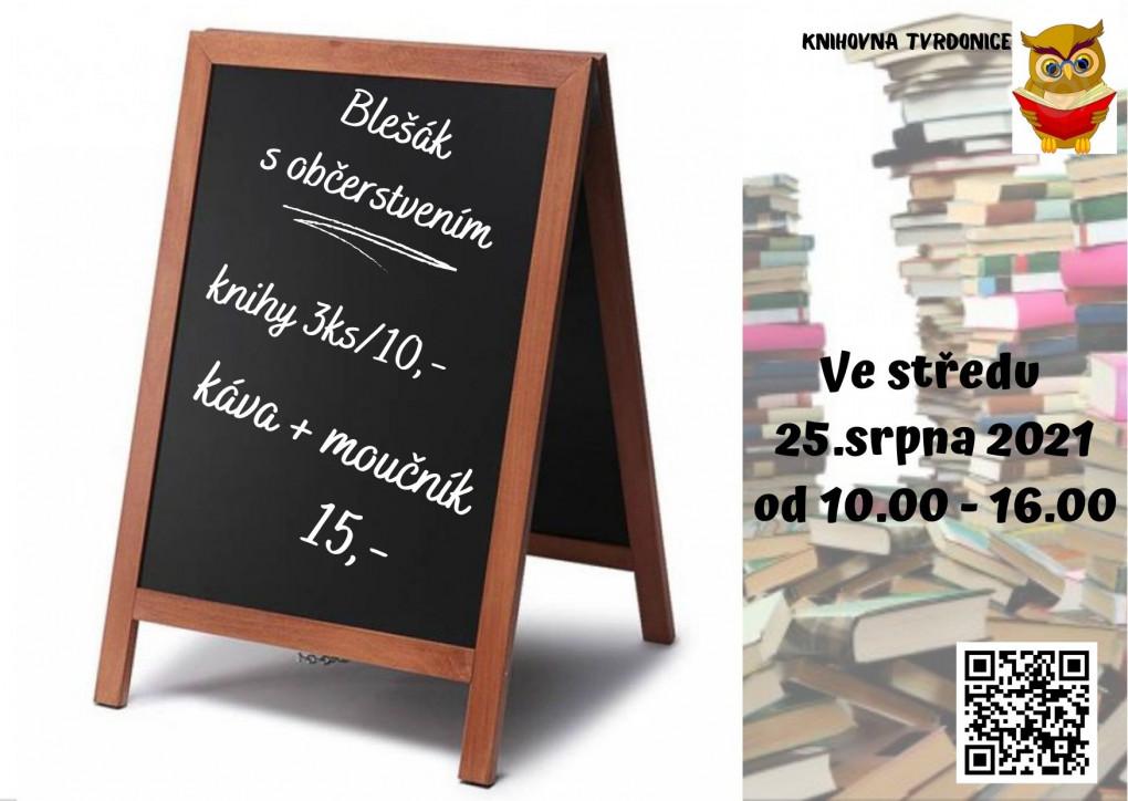 mistni_knihovna_tvrdonice_4.jpg