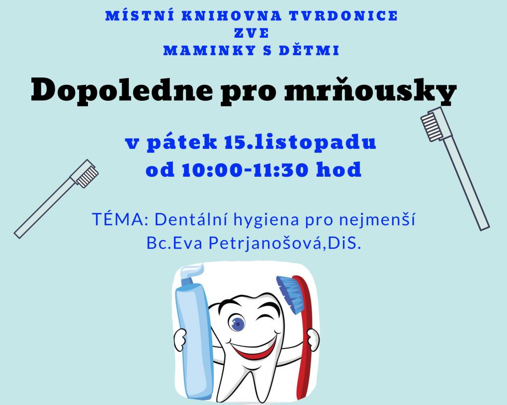 mistni_knihovna_tvrdonice_porada_1.png