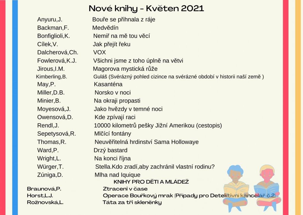 nk_5.jpg