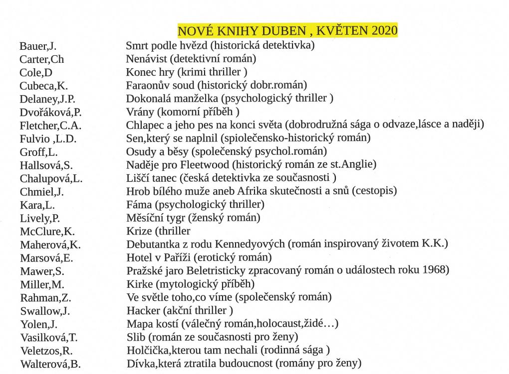 nove_knihy_duben2.png