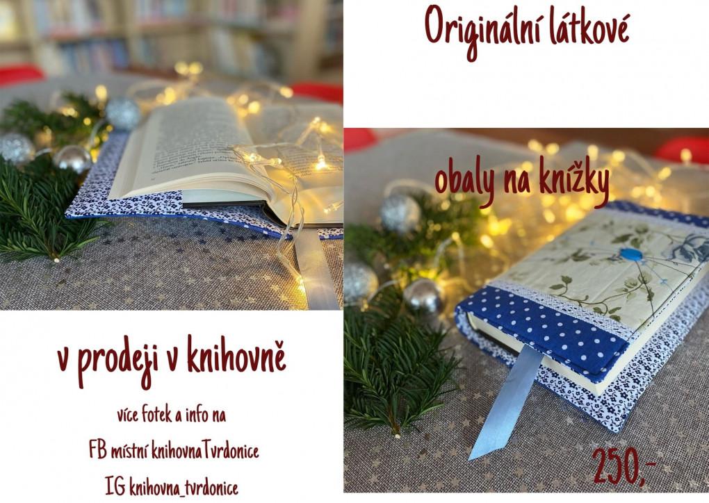 originalni_latkove_obaly_na_knizky.jpg