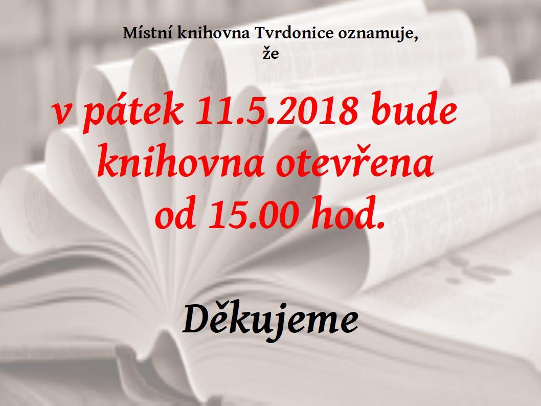 OBRÁZEK : patek_11_5___.jpg