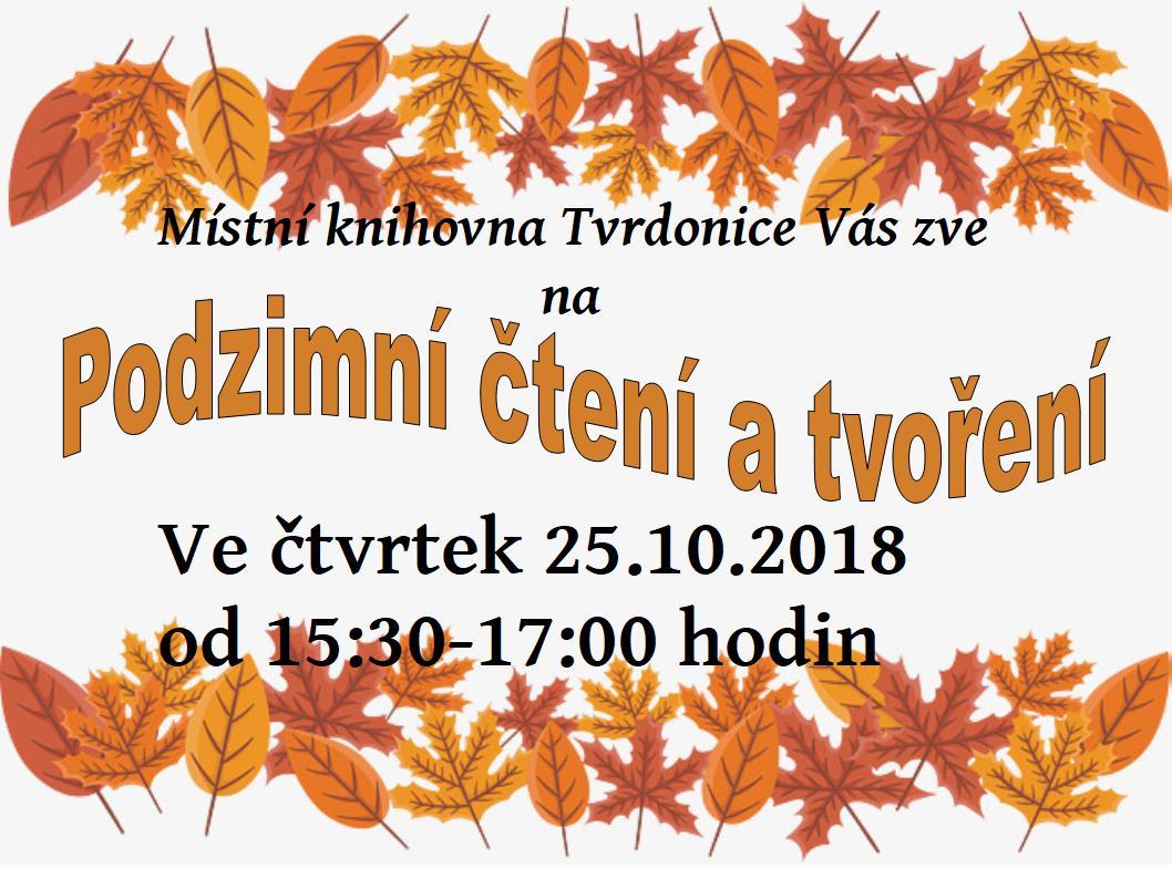 OBRÁZEK : podzimni_tvoreni_rijen_2018.jpg