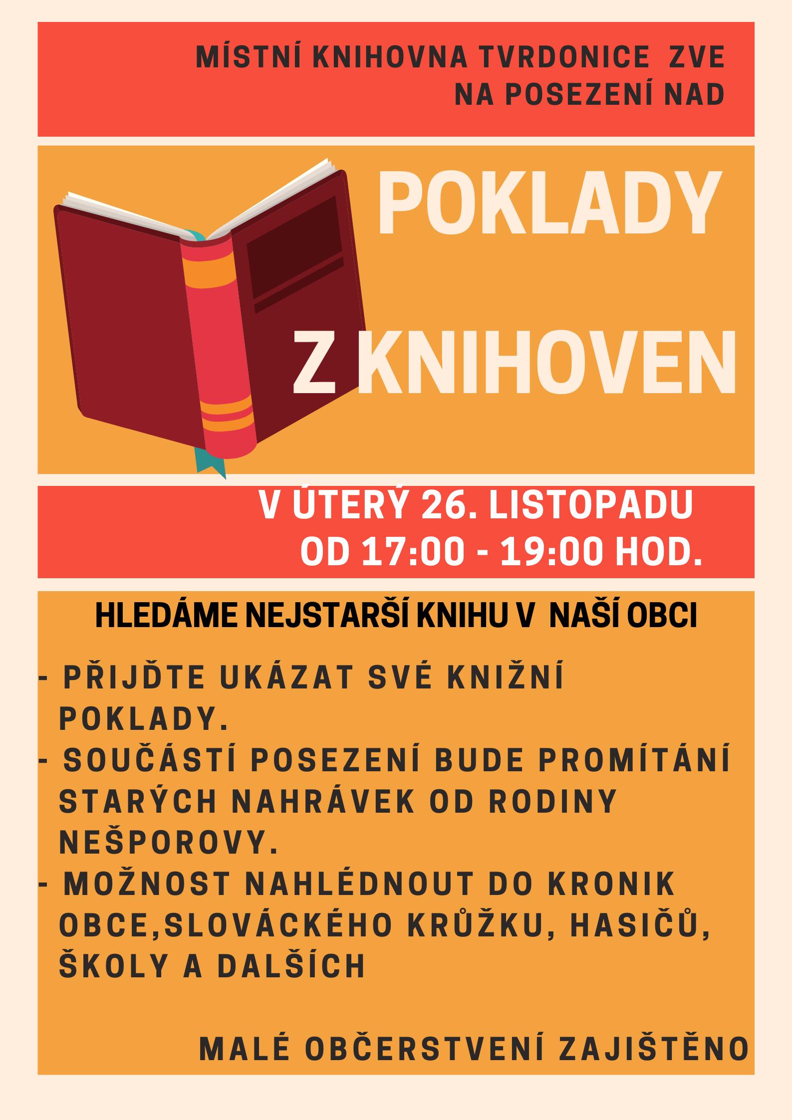 poklady_z_knihoven.png
