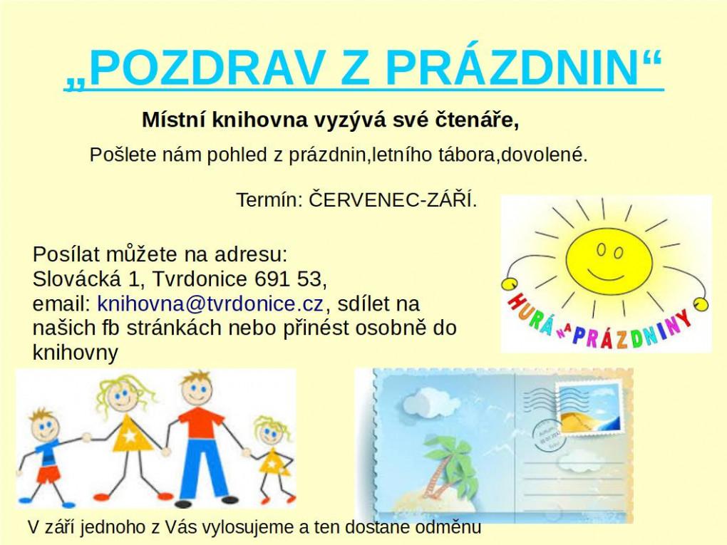pozdrav_z_prazdnin_2019.jpg