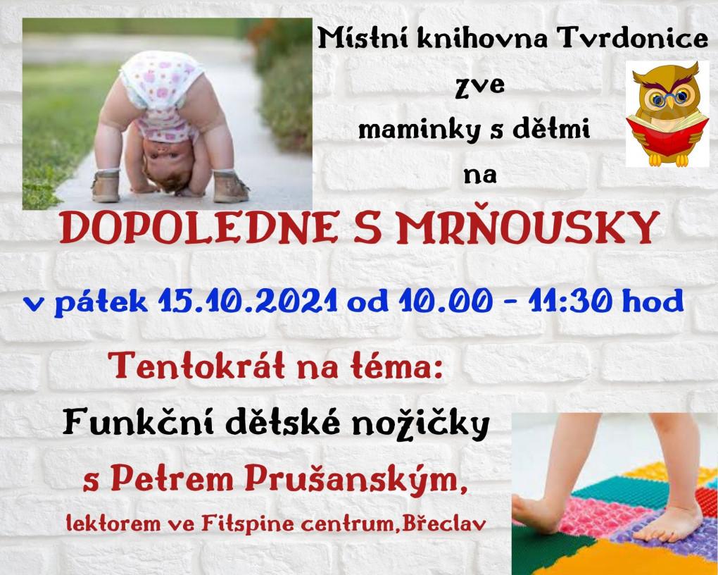 prusansky.jpg