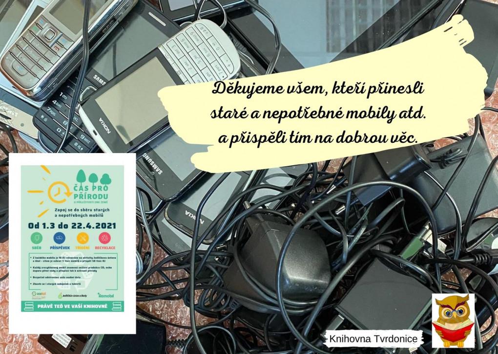 recyklace_telefony.jpg