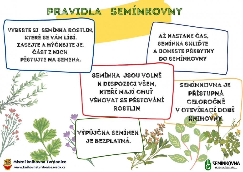semInkovna_pravidla_2.jpg