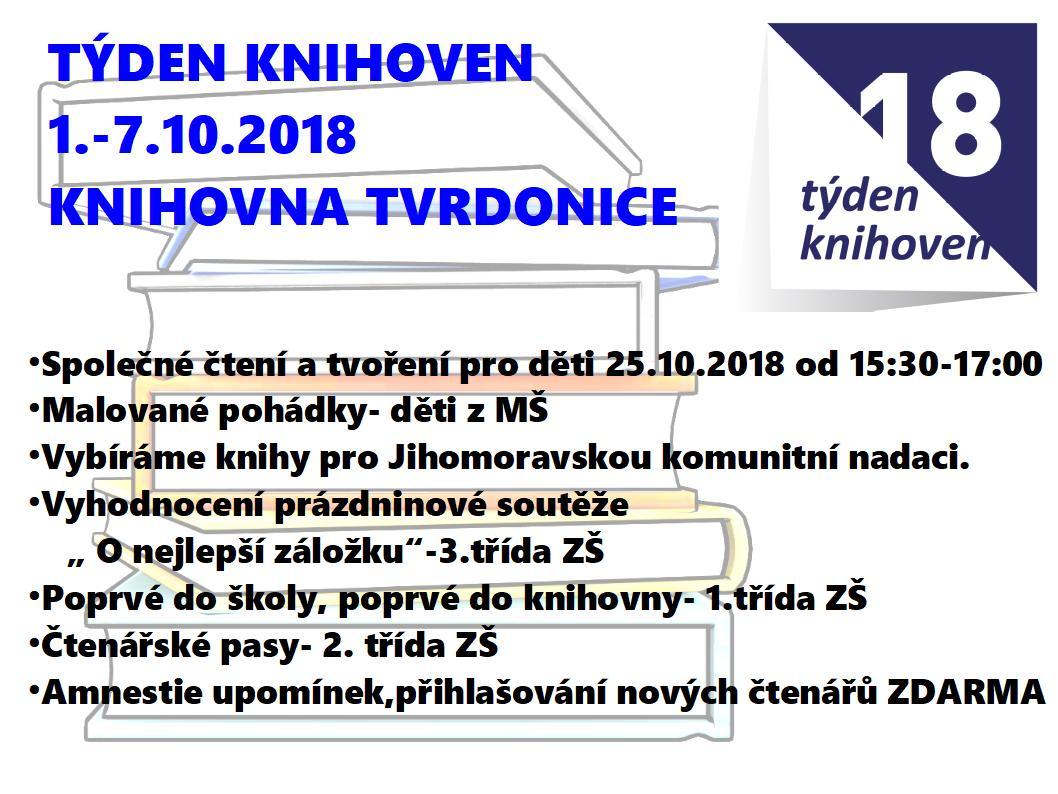OBRÁZEK : tyden_knihoven_2018.jpg