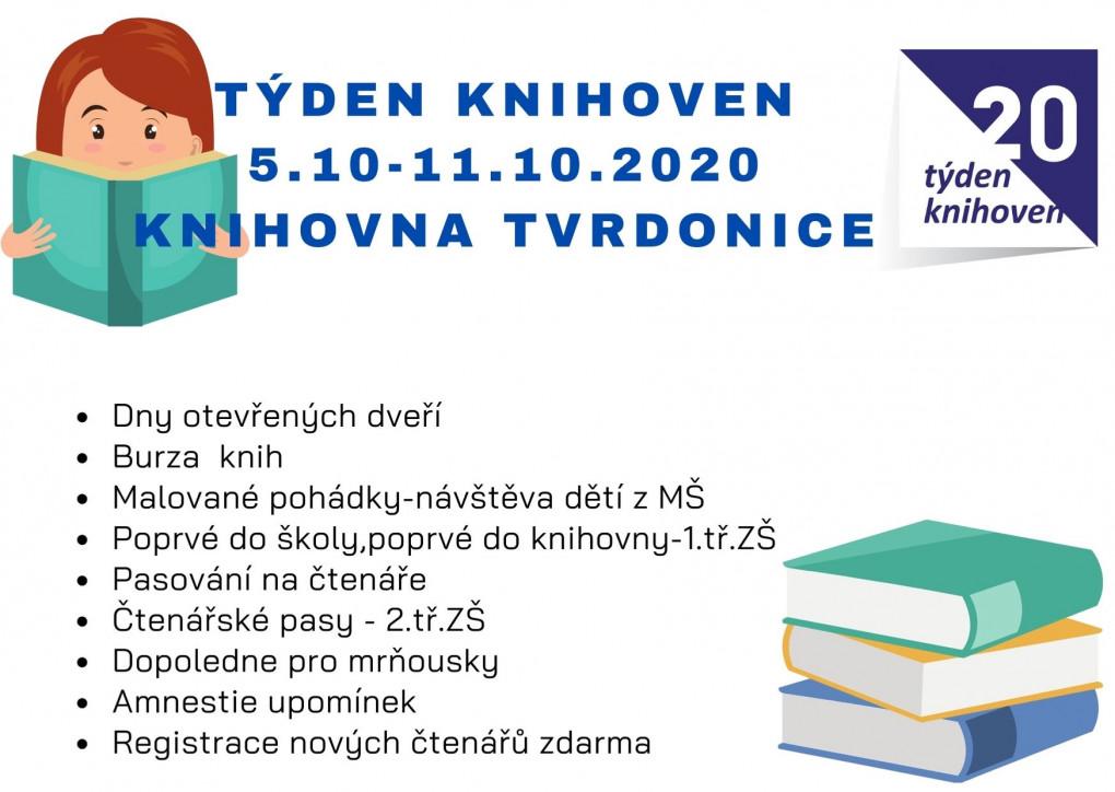 tyden_knihoven_5_10-11_10_2020_knihovna_tvrdonice_2.jpg